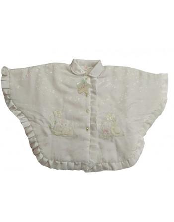 Mantella invernale neonata...