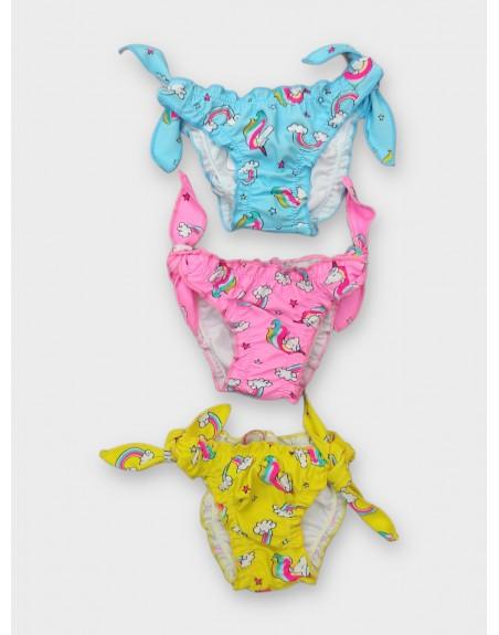 Costume mare neonata