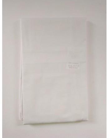 Lenzuola di sotto cotone neonato con elastico 35X75cm