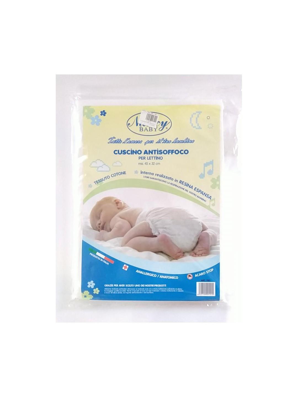 Tutina ciniglia neonato da 0 a 3 mesi
