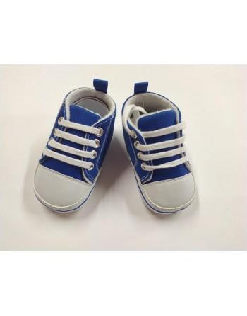 Scarpe invernali neonato mesi