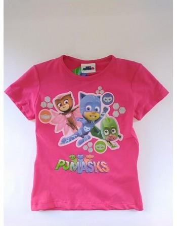 T-shirt cotone anni