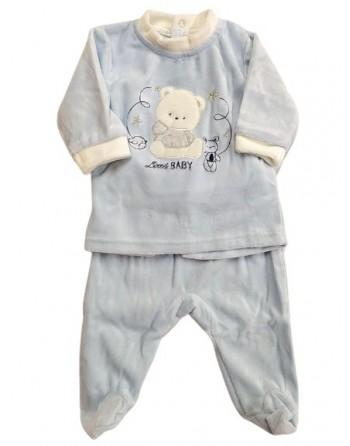 Clinico ciniglia neonato mesi